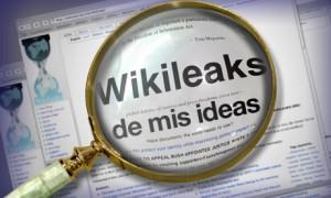 20937354-Wikileaks de mis ideas