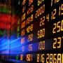 stock-exchange-screen