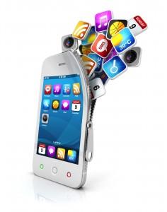 Mobile Unbundling