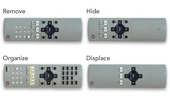 remotes1 (1)