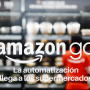 amazon-go-banner